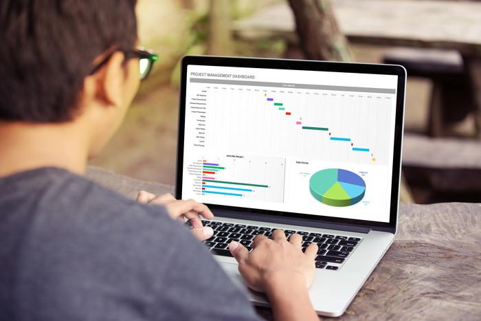 資産運用を始めよう!Excelの6つの関数で投資の利回りを計算