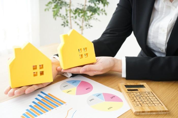 不動産投資の「利回り」についてプロしか知らない6つのこと