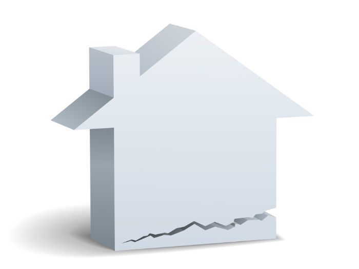 家の基礎工事とは?戸建て基礎工事の種類と工程を徹底解説!