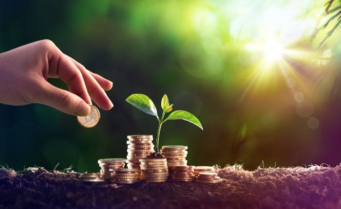 全部知ってる?投資信託の6つのリスク