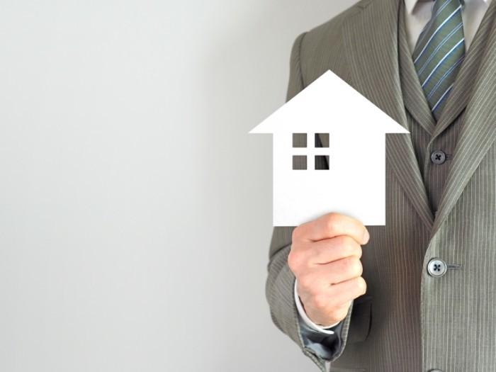 住宅ローン仮審査を解説!審査通過のコツや審査落ち後の対策について