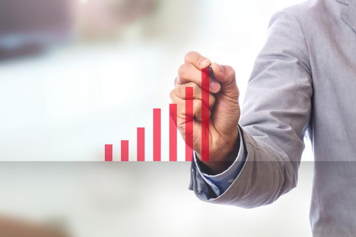 退職金は勤続年数でいくら変わる?5年~20年までの違いを徹底シミュレーション