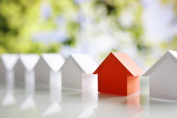 失敗しないためにおさえておくべき注文住宅を建てるポイント30