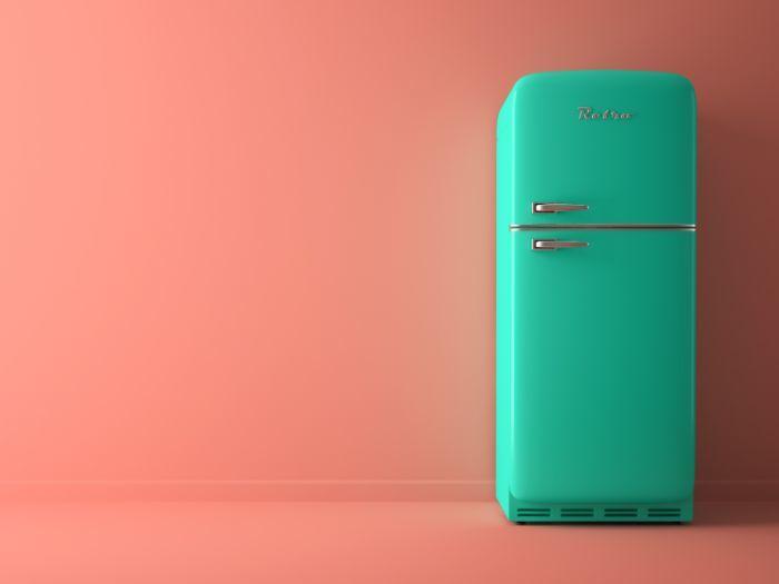 冷蔵庫 比較