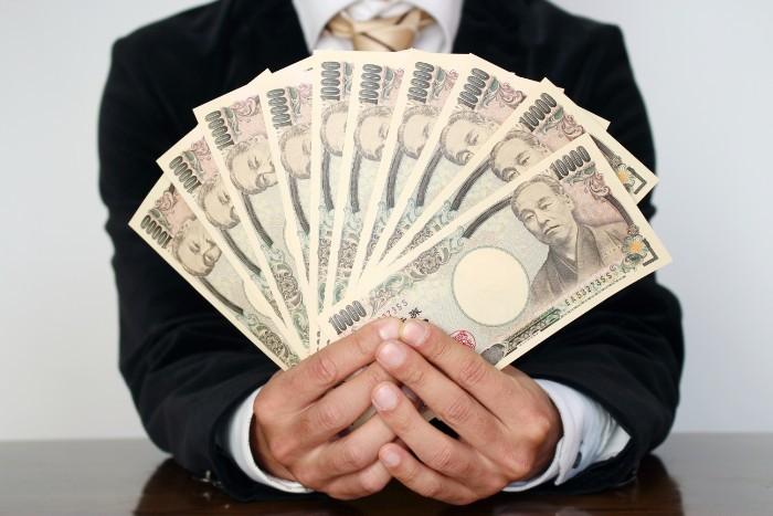 【実際儲かる?】投資信託で得られる利益の目安