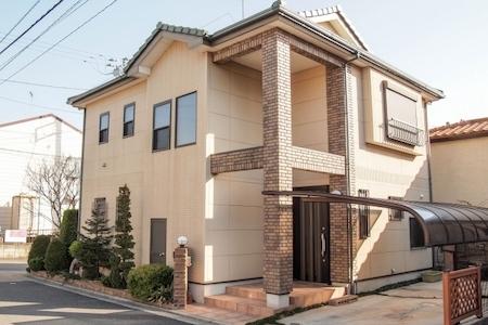 2,000万円台の家のイメージ画像