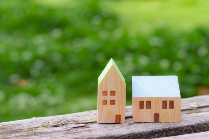 10坪の狭小住宅ってどんな家?相場や間取りのポイントを大調査