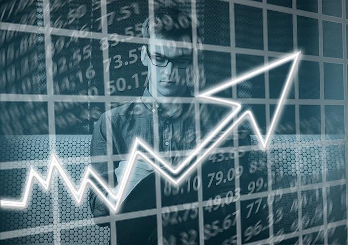 変動金利のリスク