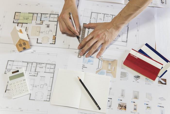 ハウスメーカー人気ランキング!新築のプロや専門家も思わず納得のおすすめ業者!