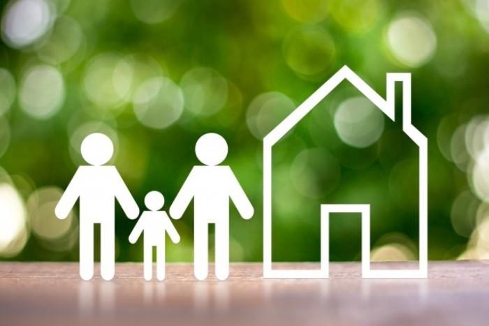 住宅ローンを借りたら確定申告をすべき!住宅ローンの控除を受ける全手順