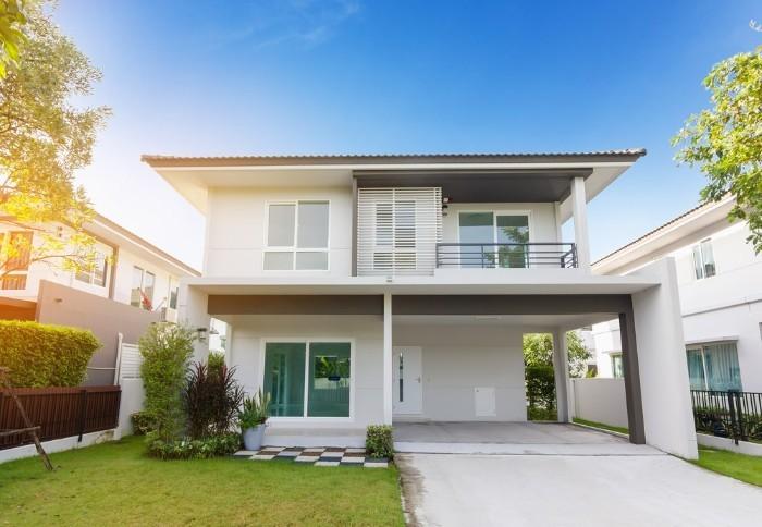 理想の注文住宅をおトクに建てるための節約ポイント30