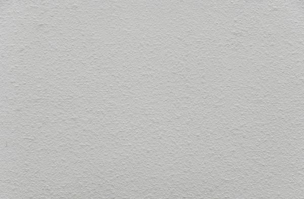 モルタル外壁のイメージ画像