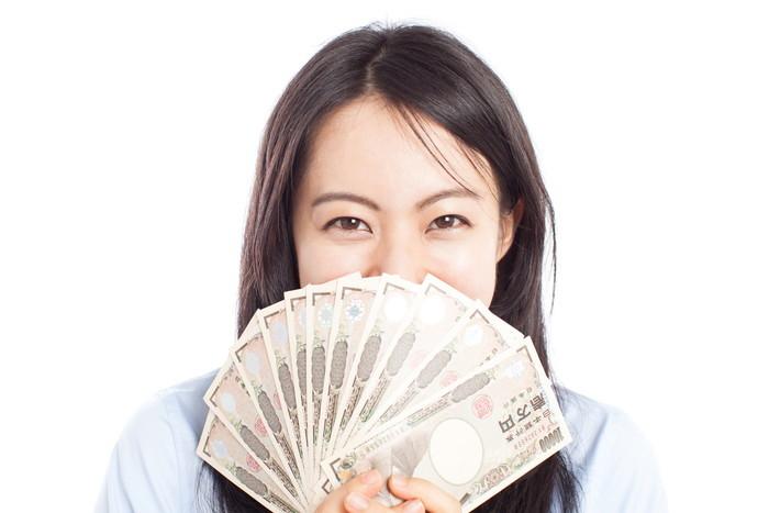 住宅購入前にチェック!すまい給付金で最大50万円受け取る方法