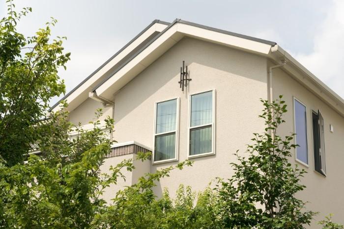注文住宅の外観の失敗例12選に学ぶ、失敗しないためにやるべきこと