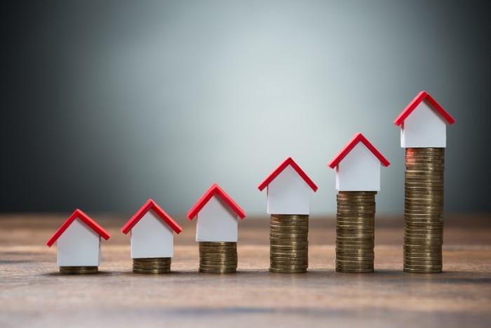 【2021年最新】注文住宅の価格2,000万円と3,000万円では間取りと仕様がどう変わる?