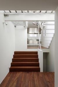 晃栄ホームの注文住宅事例2
