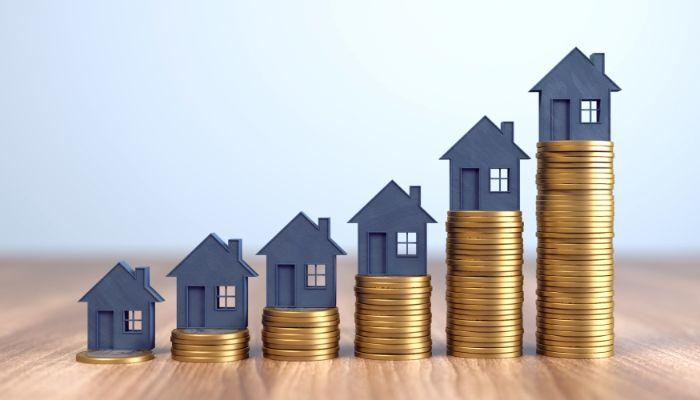 ローコスト住宅とは?低予算でマイホームが建てられる意外な理由!