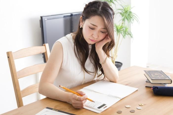住宅ローンが払えない時はどうなる?どうする?予防策と2つの救済策