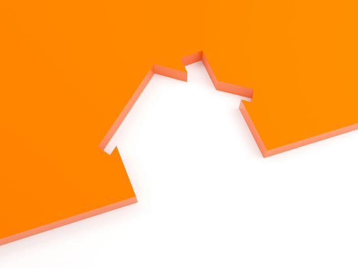 ローコスト住宅人気ランキング!2021年オススメのハウスメーカーを徹底比較