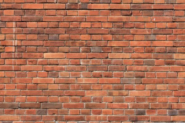 レンガ外壁のイメージ画像