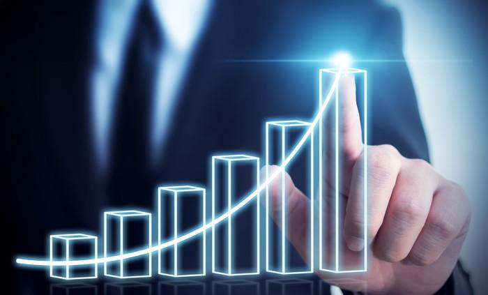 クラウドファンディングのメリットを投資家・起案者別に解説