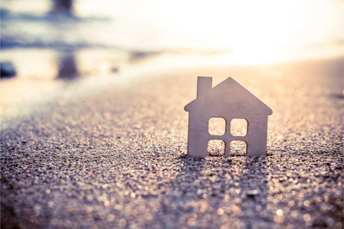 土地なしで注文住宅を建てる時に知っておきたい6つのこと