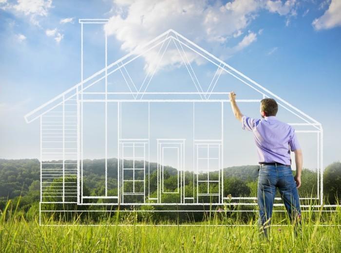 注文住宅の外観デザイン18選|外観の種類や要素、注意点まで