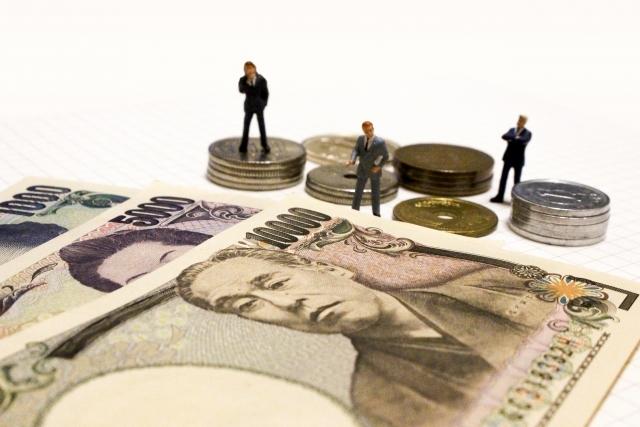 繰り上げ返済と節税効果
