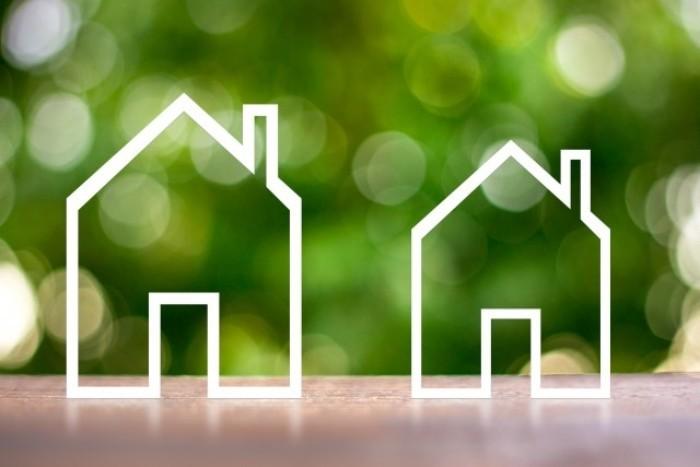 【注文住宅 VS建売】を徹底比較!建売の最新スタイルにも注目