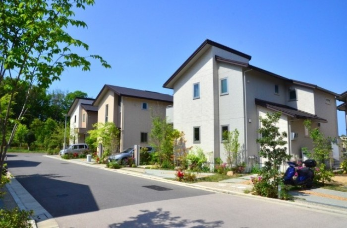 注文住宅の坪単価と建築費用を抑える5つのポイントを紹介