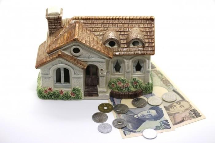 安い注文住宅の特徴とローコスト住宅メーカーの選び方
