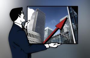 投資セミナー 証券会社