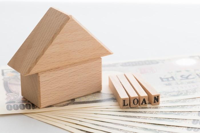 総返済額から返済計画を考える!住宅ローンの計算式・計算方法まとめ