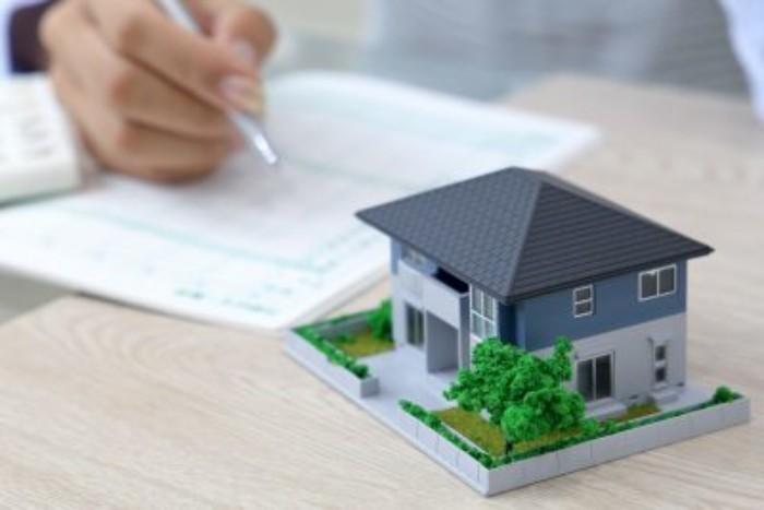 【最新2020年】フラット35の審査基準を徹底解説!住宅ローン審査を120%通すコツとは?