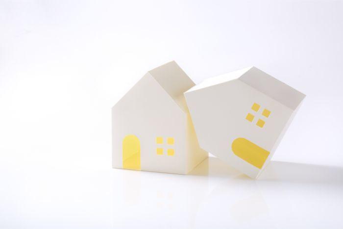 注文住宅で良くあるトラブル9選!起こりがちなトラブルを避ける方法