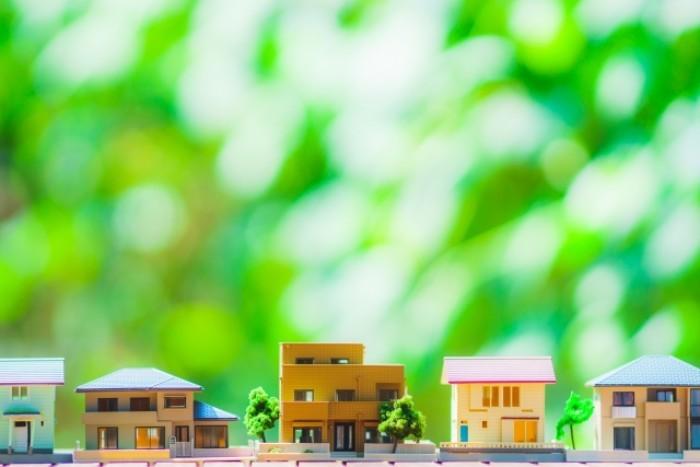 5000万円の注文住宅の事例4選!希望を叶えるための4つのポイント