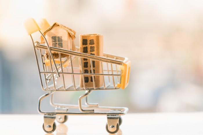 注文住宅を値引きする方法!マイホームを安く手に入れる「値引き交渉」のコツ