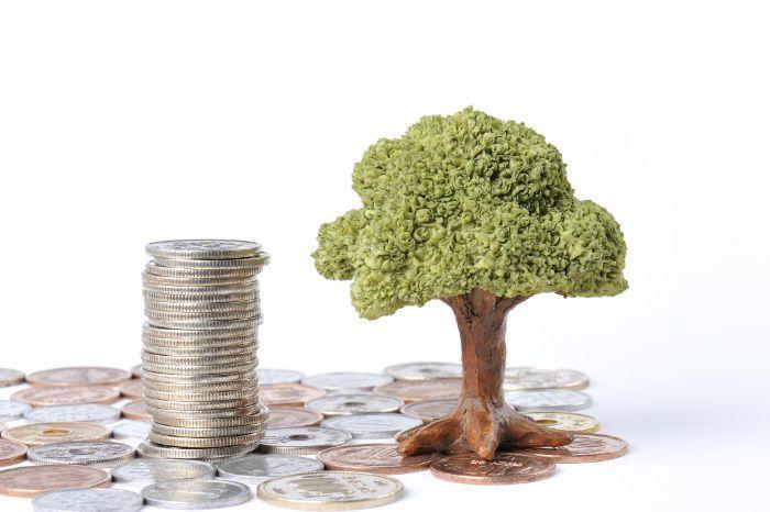 不労所得ランキングTOP10!まずは「月3万円」から始めるおすすめ方法