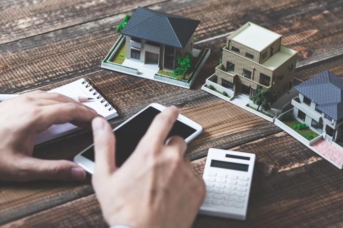 不動産投資でローンが重要項目である5つの理由