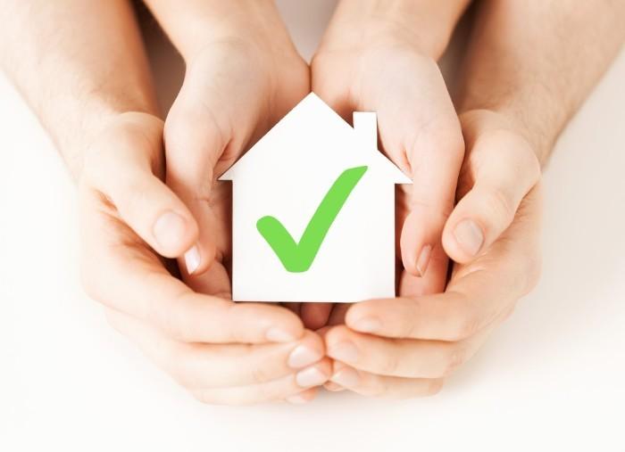 注文住宅の後悔ポイント21選&失敗を避ける5つの極意