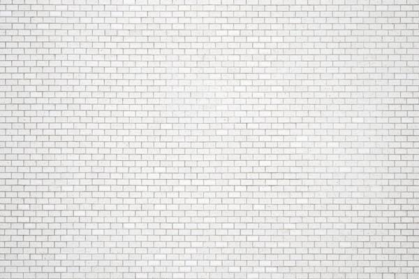 タイル外壁のイメージ画像