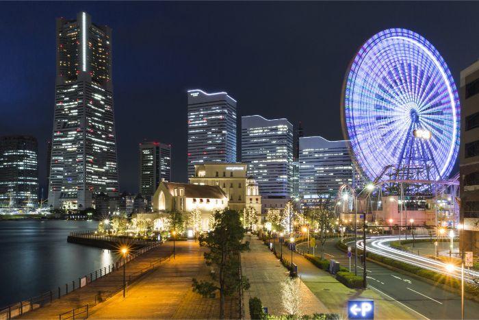 【最新2020年版】土地を神奈川で探そう!神奈川県注文住宅の土地代はいくらかかるのか検証!