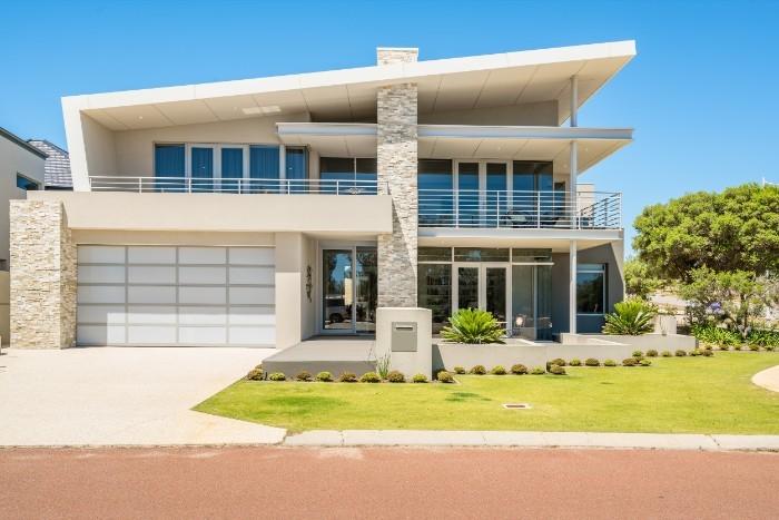 理想の注文住宅を建てるためにこだわりぬいたアイディア事例5選