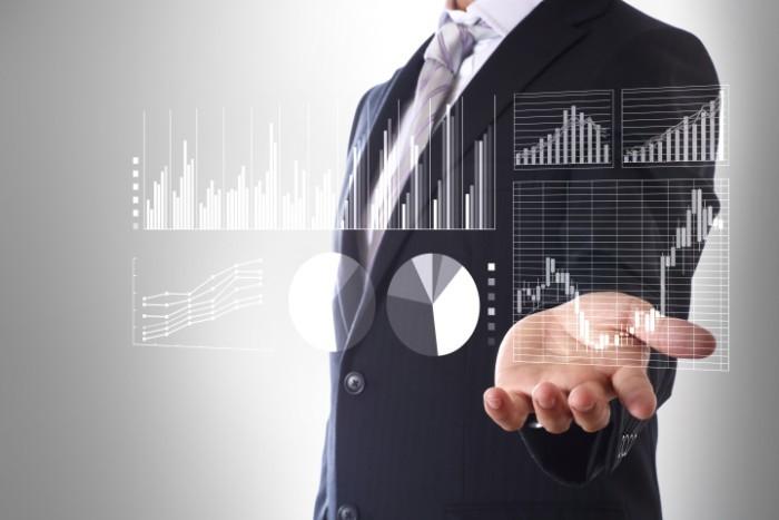初心者でも簡単!JリートVS 投資信託の違いを5項目で徹底比較