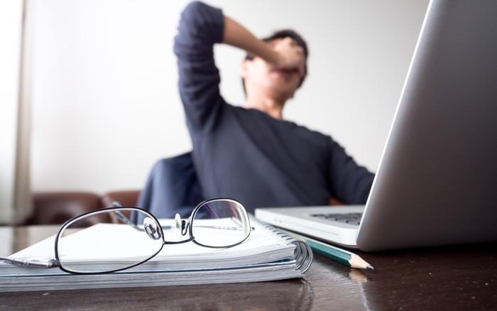 不動産投資で失敗した人に共通する4つのミスと3つの失敗談