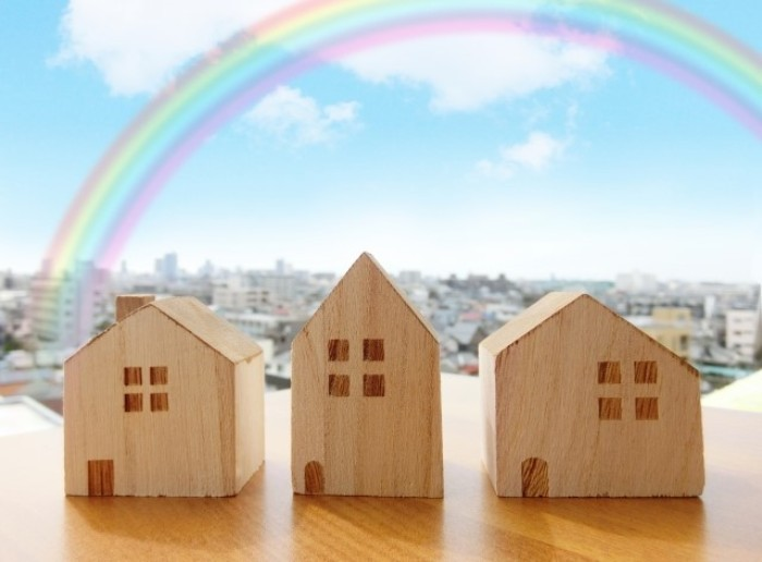 【予算・土地・建物別】注文住宅のよくある失敗ポイントと対策