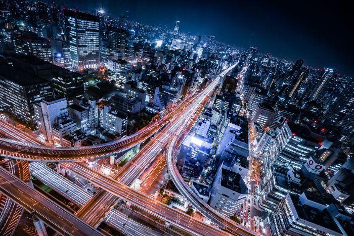 【最新2021年版】土地を大阪で探そう!大阪府注文住宅の土地代はいくらかかるのか検証!