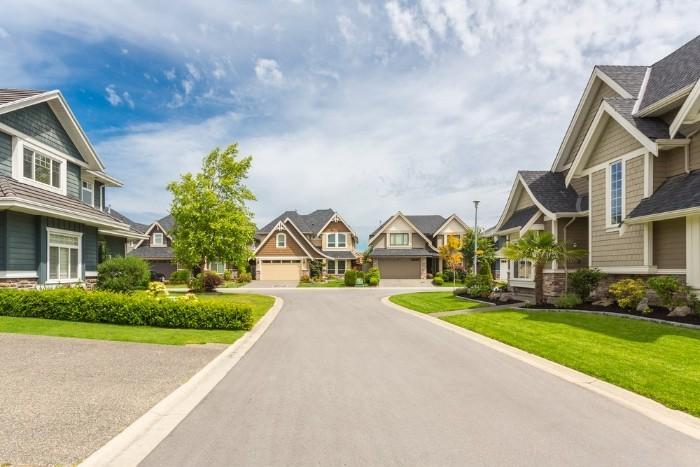 注文住宅の相場を紹介!建築費を安くする5つのポイントとは?