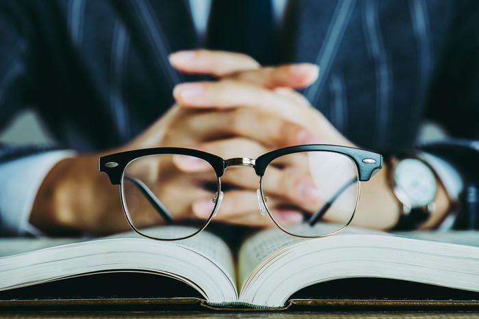 不動産投資を勉強する前の3つの準備とおすすめの勉強法5選