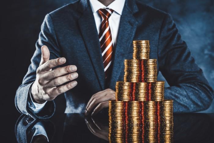 忙しいサラリーマンが副業で不動産投資をはじめるべき8つの理由